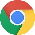 Download Google Chrome Browser